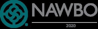 NAWBO Member Since 2020