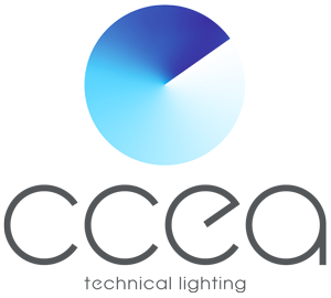CCEA Technical Lighting Corp.