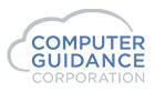 Computer Guidance Corporation Logo