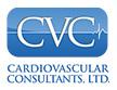 CVC Heart Logo