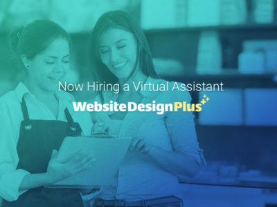 Hiring a Virtual Assistant