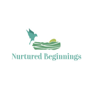 Nurtured Beginnings Concept A