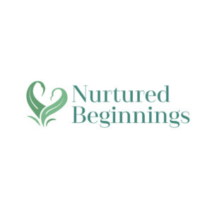 Nurtured Beginnings Concept C