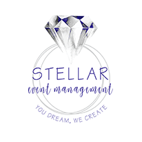 Stellar Event Management Logo