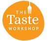 The Taste Workshop Logo