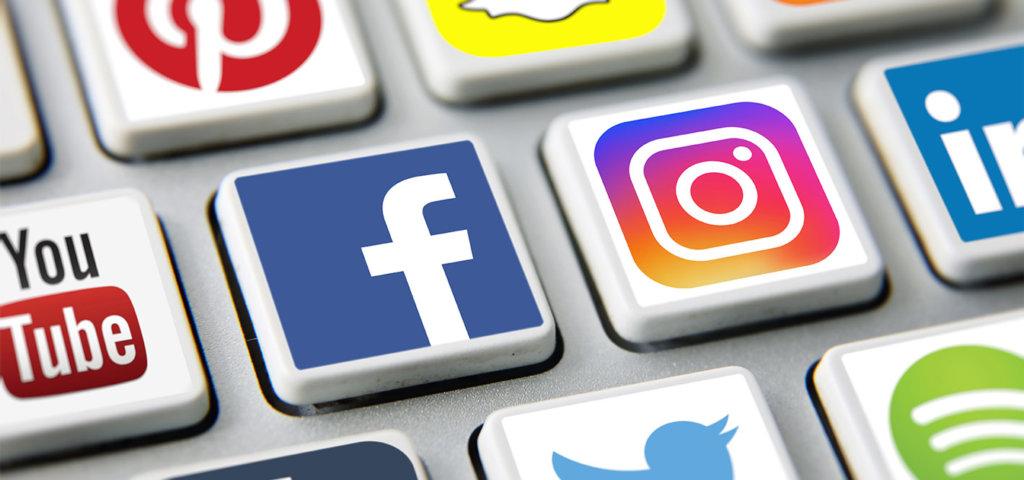 Which Social Media Platform